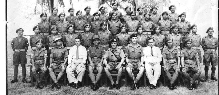 88dfb0aabd-1st-platoon-sarawak-rangers-feb-1953