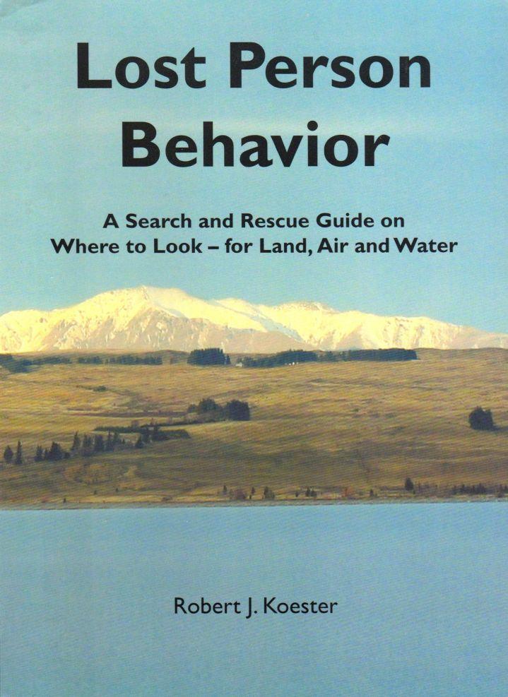 LPB-book-cover