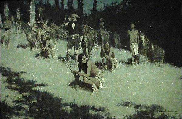 remington_apache