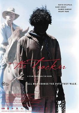 The_Tracker_poster