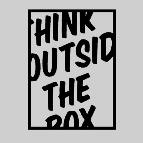 Think_Outside_The_Box_BlackText__48486.1501635737.500.500