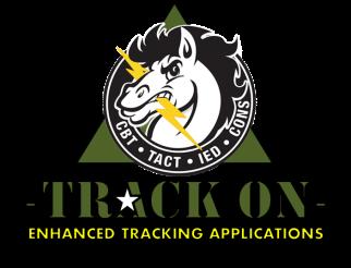 horse trackon