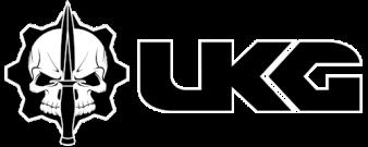 LogoUKGweb