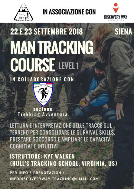 22 e 23 settembre 2018 SIENA.png