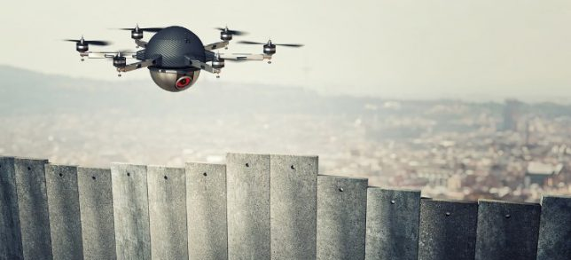 Drones-at-the-Border_M-Smith-e1525800713755