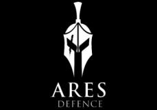 ares-krav-maga-difesa-pv-home.jpg