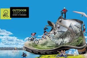 outdoor-expo-locandina