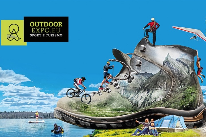 outdoor-expo-locandina.jpg