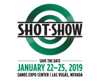 shotshow2019