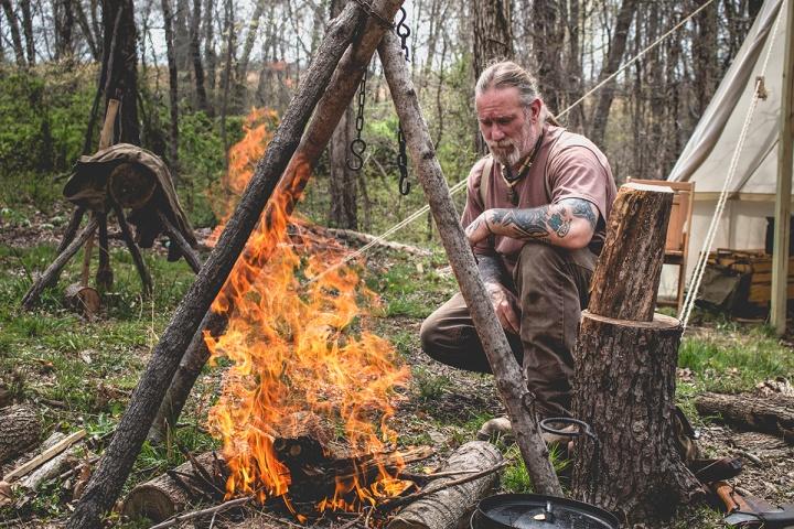 DC_Campfire