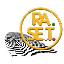 logo1_bis.jpg