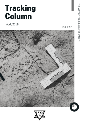 Tracking Column