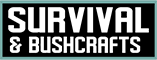 text-logo-275x60