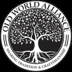 OWA_Logo.png