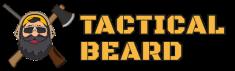 logo-tacticalbeard-1.png