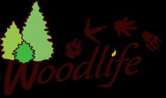 Woodlife-2020-Brown