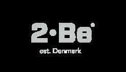 2.be, est Denmark, negLarge