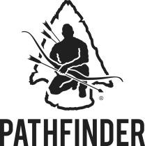 Pathfinder Logo with Name