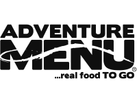 adventure-menu-logo(2)