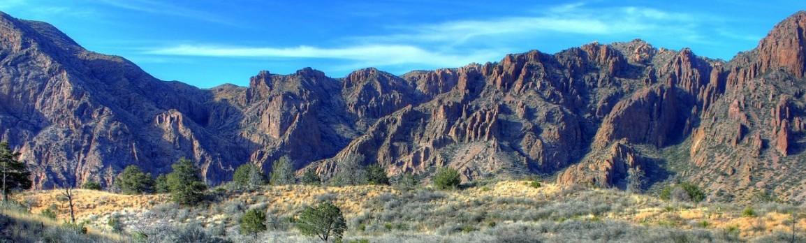 big-bend-national-park-347396_1280