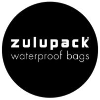 Logo-ZuluPack