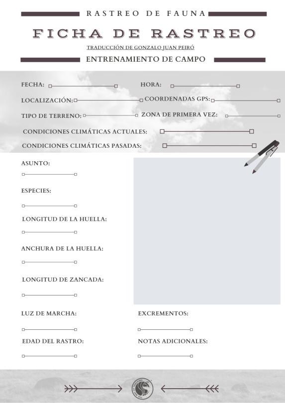 TRACK CARDS_Espanol (1)