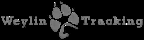 logo-top-pagina