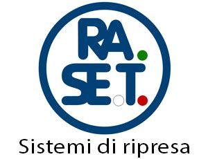 raset_scheda_ripresa-ff6e8288