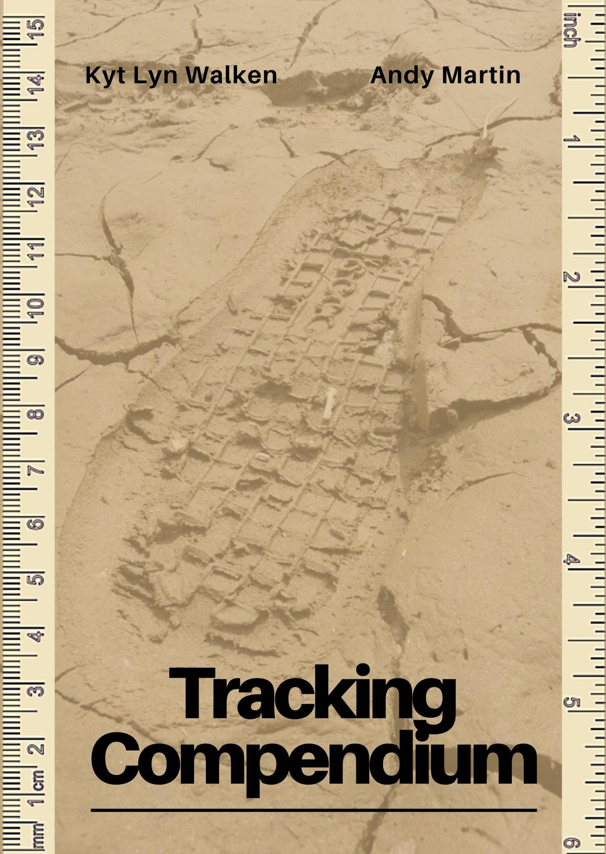 basic-field-tracking-manual-3