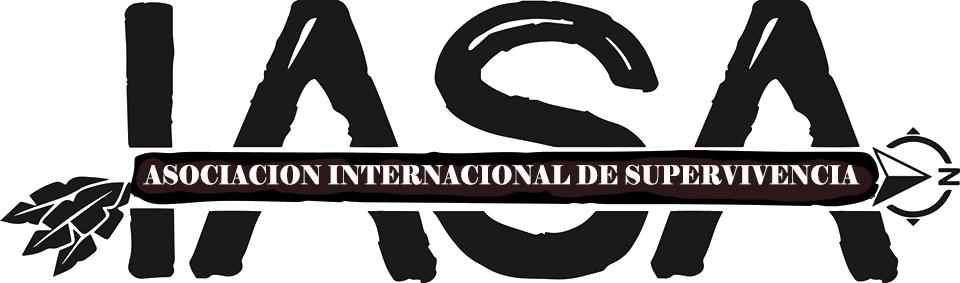logo-iasa-nuevo