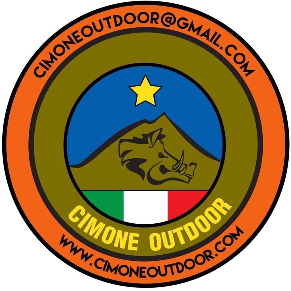 Modifica logo