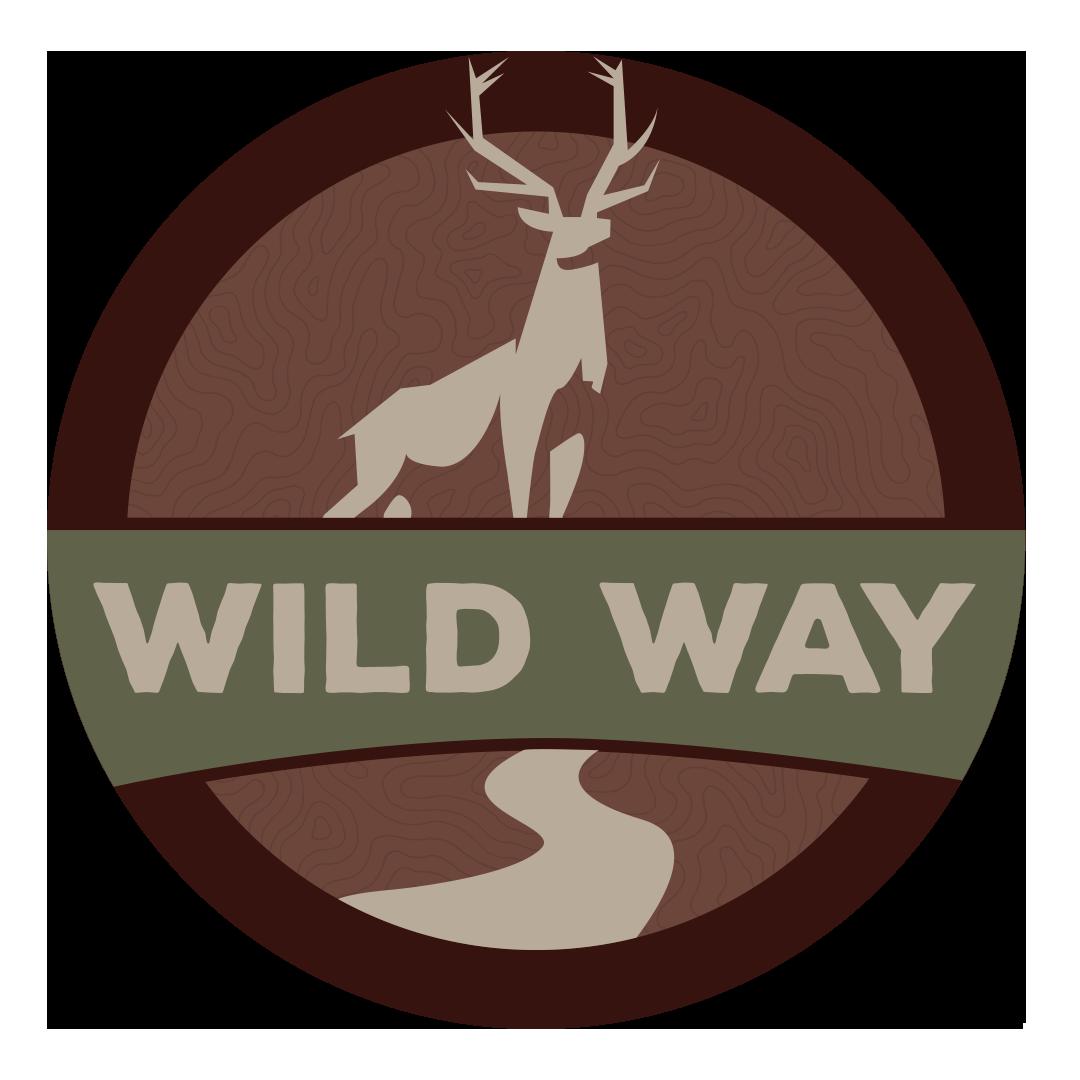 wild_way