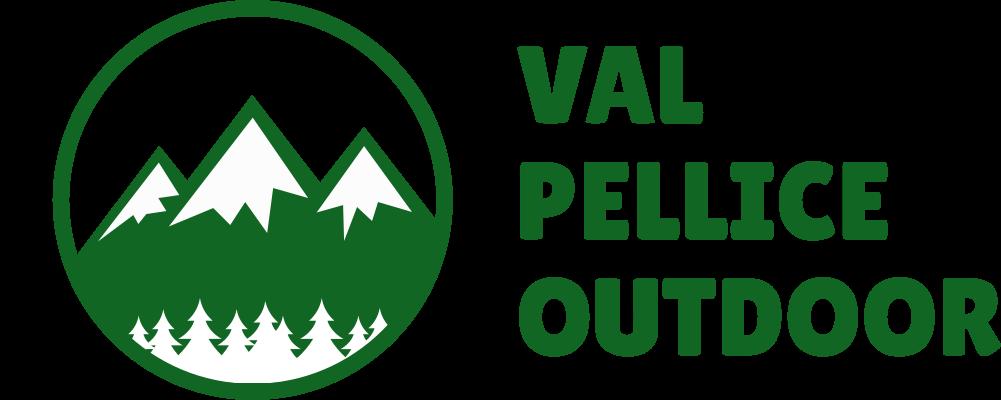 mainlogo-val-pellice-outdoor-piemonte
